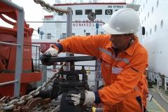 island-oil-galley-bunkeing-1