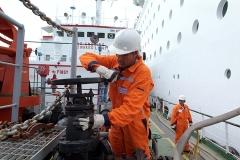island-oil-galley-bunkeing-3