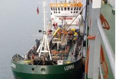island-oil-galley-lerrix-1-1