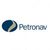petronav_posts4